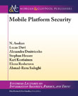 Mobile Platform Security