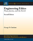 Engineering Ethics, Second Edition