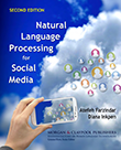 Natural Language Processing for Social Media, Second Edition