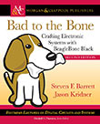 Bad to the Bone, 2nd Edition